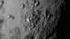 NASA Reveals Closest Look Ever at Pluto