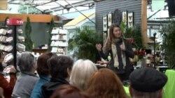 Jestiva revolucija u hortikulturi