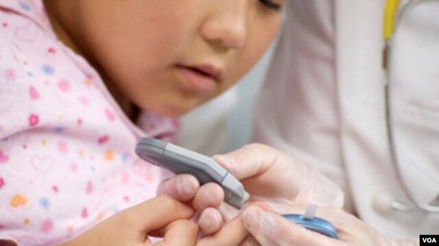 La Asociación Estadounidense de Diabetes recomienda que los diabéticos se informen sobre las leyes que los amparan.