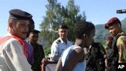 Seychelles oo soo Bad-baadisay Kaluumaysato