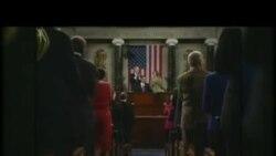 Glavne teme predstojećeg govora predsjednika Obame o stanju nacije