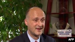SHBA: Shanset e kandidatëve që mbështesin çështjen shqiptare në zgjedhjet për Kongresin