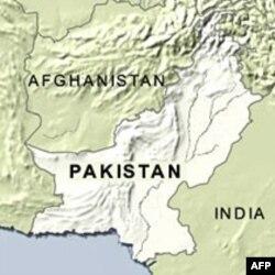 ارتش پاکستان می گوید در مورد لایحه کمک عیر نظامی آمریکا ملاحظاتی دارد