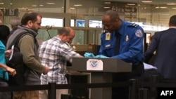Các chuyên gia đang lo ngại về nỗ lực mới của al-Qaida chế tạo bom có thể tuồn qua điểm kiểm tra an ninh tại các sân bay.