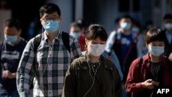 کرونا وائرس کے پھیلاؤ کے خدشے کے پیشِ نظر جیلن شہر کی سرحدیں بند اور تمام ٹرانسپورٹ معطل کر دی گئی ہے۔