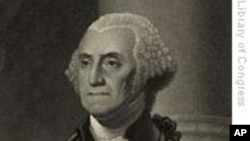 Dan predsjednika - državni blagdan u mjesecu u kojem su rođena dva važna američka čelnika