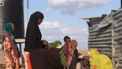 ۲۳ مهرماه روز جهانی زنان روستايی اعلام شد