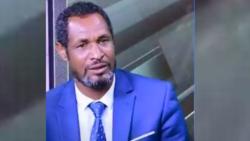 Hidhamtoota Siyaasaa Lagannaa Nyaataatti Jiran Keessaa Kanneen Dhibamanii Hospitaala Galan Jiru: Abukaatoo
