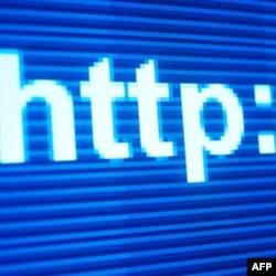 Internet tobora kuchli axborot manbaiga aylanib bormoqda