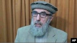 حدود شش ماه از توافق صلح با حزب اسلامی حکمتیار سپری می شود، اما تا حال معلوم نیست که وی چه زمانی وارد کابل می گردد