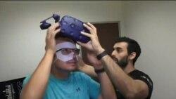 Studija: Virtuelnom stvarnošću protiv demencije