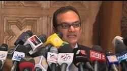 Misrda AQSh tashkilotlari bosimga uchramoqda, US NGO cases in Egypt