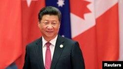 Trước khi ông Tập nhậm chức, kinh tế Trung Quốc trải qua điều mà nhiều người mô tả là 'kỳ diệu'.