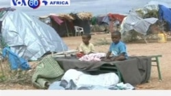 VOA60 AFRICA 4 Out 12 Portugues