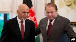 در چند ماه گذشته، رهبران سیاسی، نظامی و استخباراتی افغانستان و پاکستان چندین بار با هم ملاقات کردند.