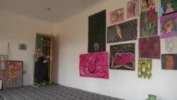 آرٹیکل 370 کے خاتمے کا ایک سال: کشمیر کے فن کاروں پر کیا گزری؟