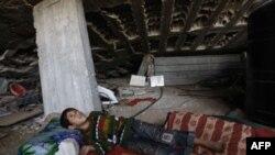 سازمان ملل متحد خواستار ورود مصالح ساختمانی به نوار غزه شد