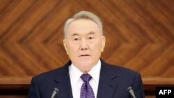 Ղազախստանի նախագահը վաղաժամկետ նախագահական ընտրություններ անցնացնելու կոչ է արել
