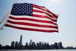 Vatandoshlarga savol: Amerikada hayot qanday?