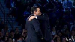 共和党群雄逐鹿 克鲁兹率先出马选总统