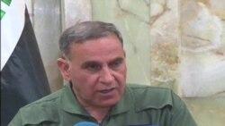 عراق: رهبران قبایل سنی برای آزاد سازی استان انبار اعلام آمادگی کردند