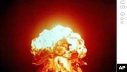 EUA: Cimeira sobre Segurança Nuclear termina esta Terça-feira