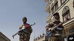 یمن: فضائی حملوں میں18 عسکریت پسند ہلاک