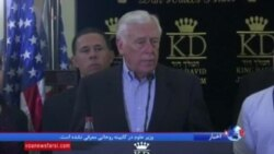 تاکید یک عضو ارشد مجلس نمایندگان درباره اجماع در آمریکا علیه تحریم ایران