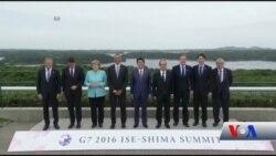 Велика Сімка: Конфлікт в Україні буде вирішений лише дипломатичним шляхом. Відео