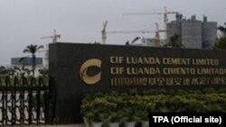 CIF China International Fund