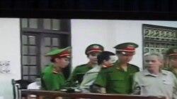 Dân biểu Mỹ yêu cầu đưa Việt Nam vào danh sách CPC