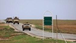 ဆီးရီးယားက ကန္တပ္ဖဲြ႔ေတြ႐ုပ္သိမ္းၿပီးေနာက္ စစ္သည္ ၂၀၀ ခ်န္ထားမည္