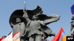 Turqia, e zhgënjyer nga komentet e Presidentit Obama për armenët