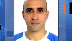 اعتراض ۴۱ زندانی اوین به افزایش فشارها بر زندانیان سیاسی