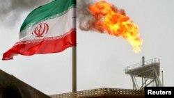 هنوز ایران به پیشنهاد عربستان پاسخی نداده است.