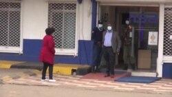 Idara ya ugavi Kenya yashutumiwa kufuja fedha za COVID-19