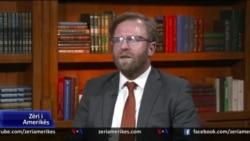 Haki Abazi: Qeveria Kurti, jo qeveri me njerëz të njollosur