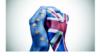 Понад 2 млн британців вимагають повторного референдуму щодо #Brexit