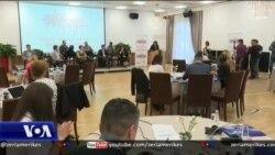 Tiranë, liria e shtypit dhe lajmet e rreme
