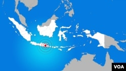 Peta Malang