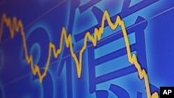 การค้าขายหุ้นด้วยระบบคอมพิวเตอร์หรือ High Speed Trading ช่วยเปลี่ยนโฉมตลาดหุ้น