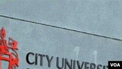 Britanija: Koliko ekstremizma u univerzitetskim kampusima!?