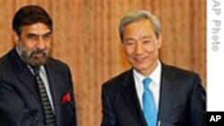 印度新签贸易协定将促成区域经济整合