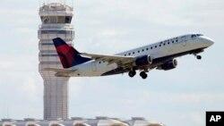 El acuerdo incluye también a las aerolíneas de carga. Las empresas de carga estadounidenses podrán volar de aeropuertos en México a terceros países sin hacer escala en Estados Unidos.