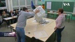 Može li se pitanje Izbornog zakona BiH riješiti bez aktivnijeg pristupa međunarodne zajednice?