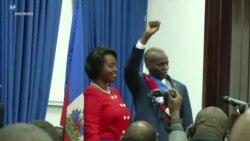Assassinat du président Jovenel Moïse: état de siège en Haïti