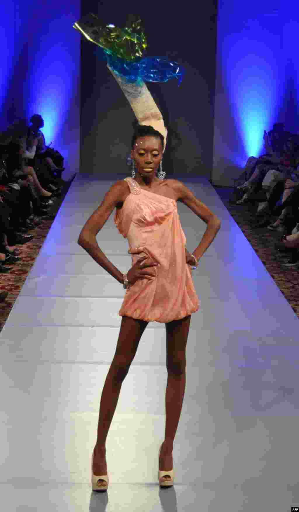 Дизайнер Sushma Patel