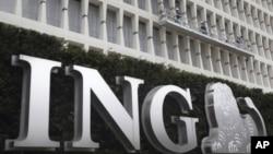 La multa a ING es la más alta impuesta a un banco por Estados Unidos.