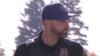 Bosanac, policajac u Portlandu