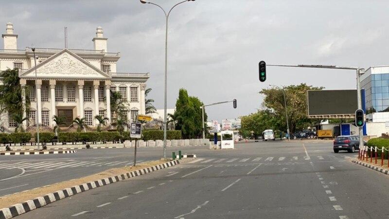 Covid-19: plus de 22 millions de Nigérians au chômage